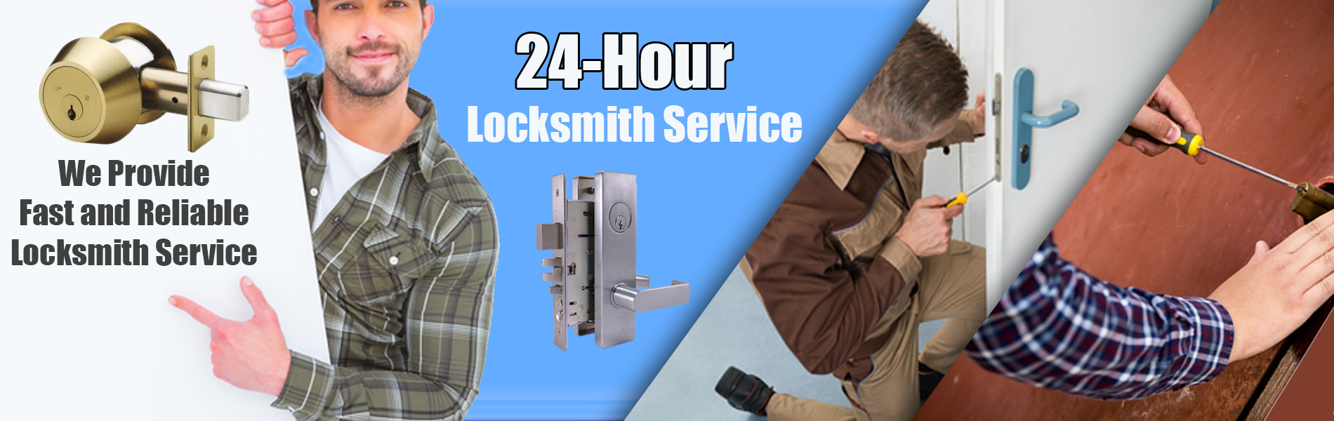 Randallstown MD Locksmith Store Randallstown, MD 410-914-4082